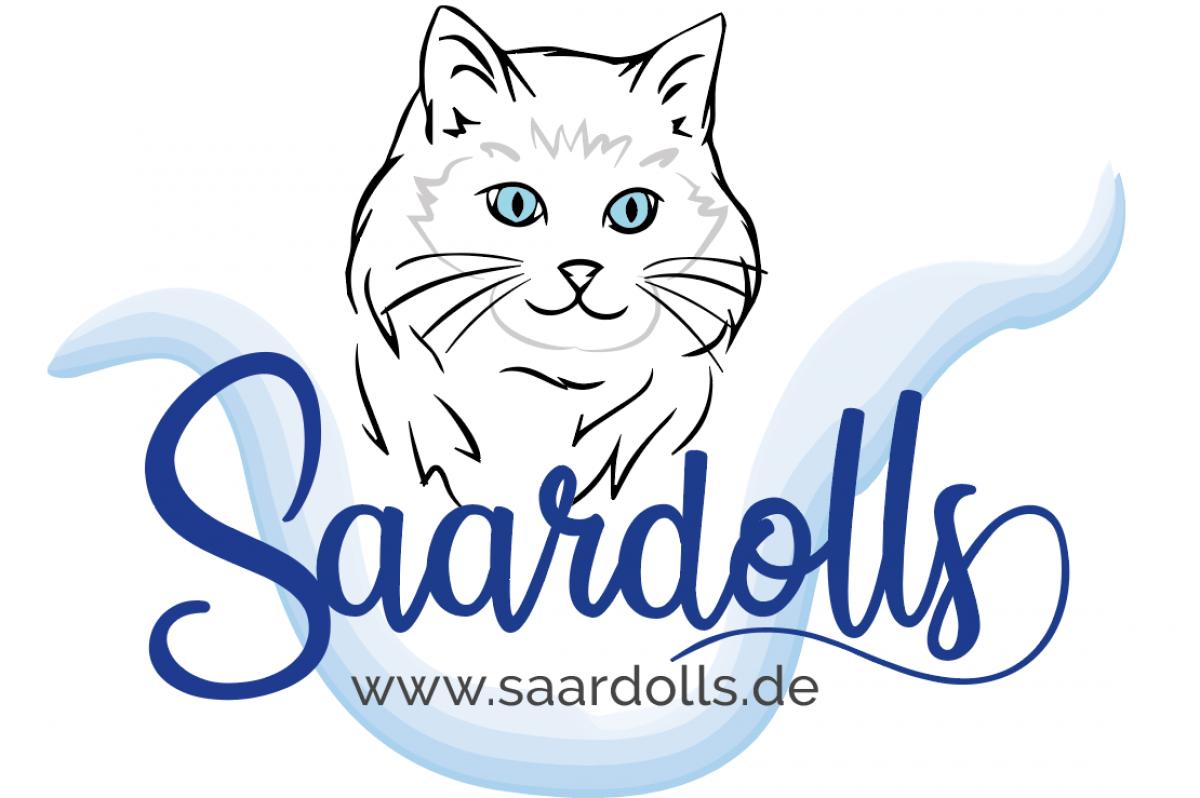 Saardolls